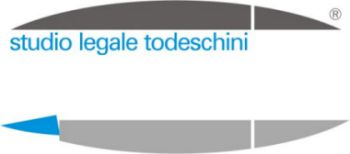 www.studiolegaletodeschini.it